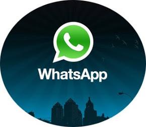 review-whatsapp-messenger-for-blackberry-smartphones_1