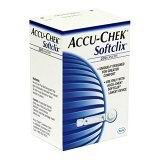 AccuCheck-AutoClick