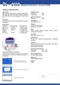 brosur OL-2100Spec
