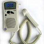 fetal-doppler-bestman-bf-500-150x150
