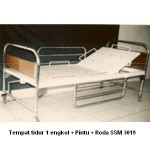 hospital-bed-patient-1-crank-ssm-3019-150x150