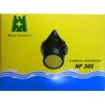 masker-blue-eagle-chemical-respirator-np-305-150x150