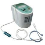oxi-air-o2-portable-oxygen-concentrator-150x150