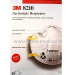 particulate-respirator-masker-3m-8210-n95-approved-for-swine-flu-2-150x150 (1)