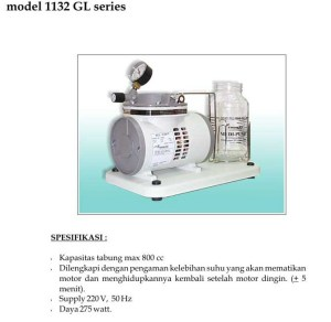 SUC-THOMAS-1132-GL