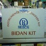 bidan-kit-r-medical3-150x150